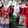کتاب نام اقوام در جغرافیای ایران