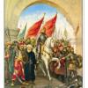 دانلود الاشارات التركية والعثمانية