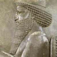کتاب تاریخ هخامنشیان
