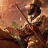 کتاب از پادشاهی تا امپراتوری