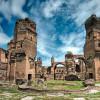 کتاب باستان شناسی  هنر و بناهای تاریخی
