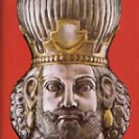 کتاب شناخت دوره اشکانیان