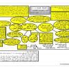 کتاب الخريطة الجرنية