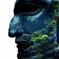 ایران باستان به روایت موزه بریتانیا