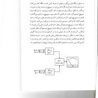 کتاب دستگاه های فلزیاب