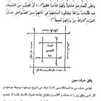 کتاب النور الربٌاني في العلم الروحاني