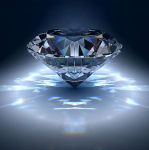 دانلود کتاب شناخت الماس