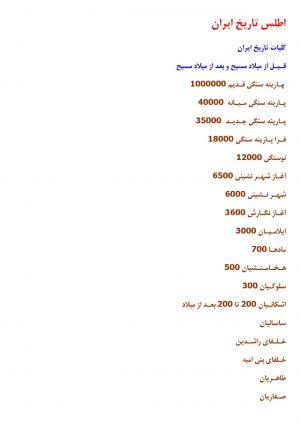 atlas-taeegh-iran_000001